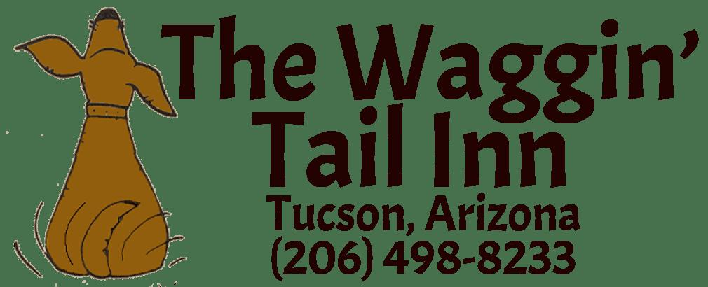 Waggin' Tail Inn